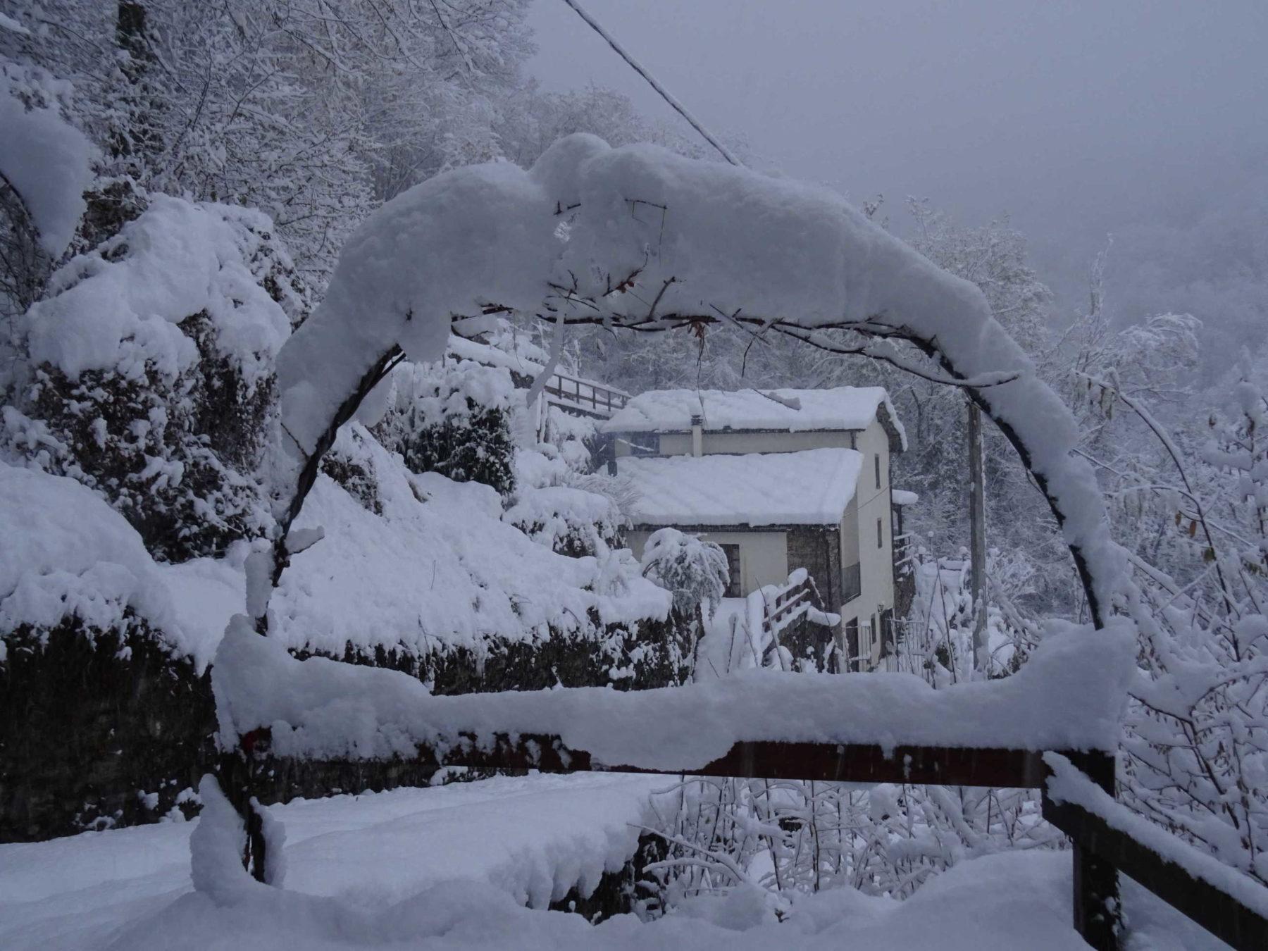 huset-sne